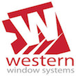 western windows, thermal windows, windows