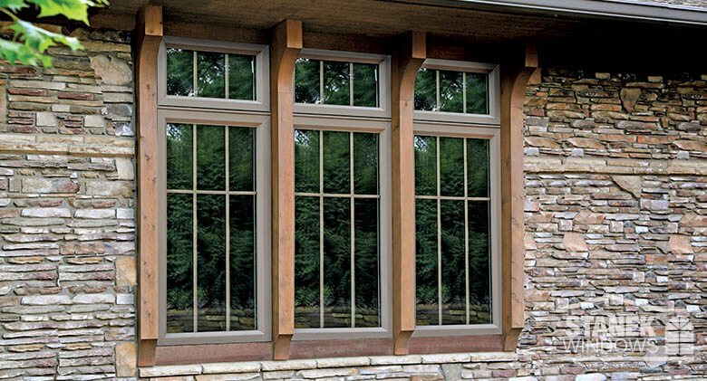 Double Hung Vs Casement Windows Which Is Best For You