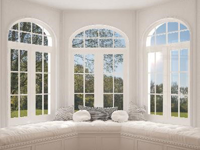 What S The Difference Between Garden Windows Bay Windows