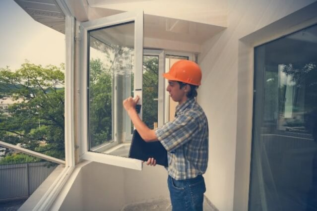 Step by Step Window Replacement In Chandler