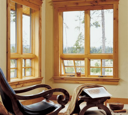 How Fiberglass Design Is Changing The Homebuilding