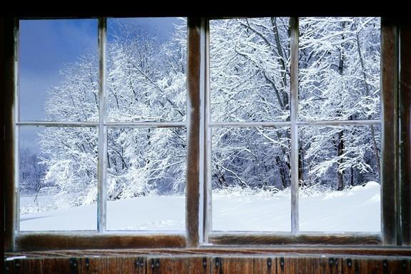 Window Replacement One Source Windows & Doors