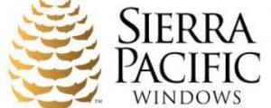 Sierra-Pacific-Windows-Logo