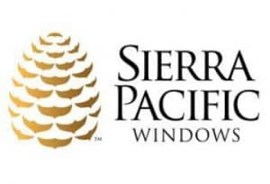 Sierra Pacific Windows & Doors