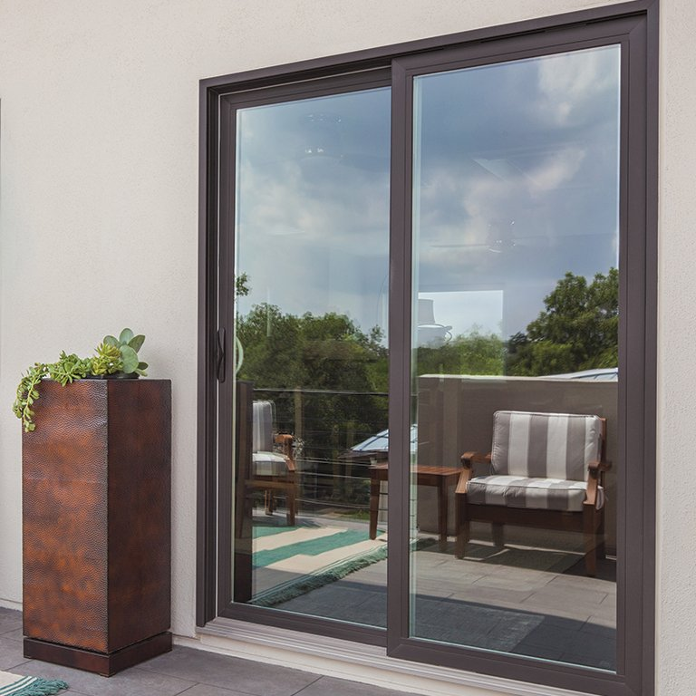 Hinged vs Sliding Doors: Which Option is Best For My Home?