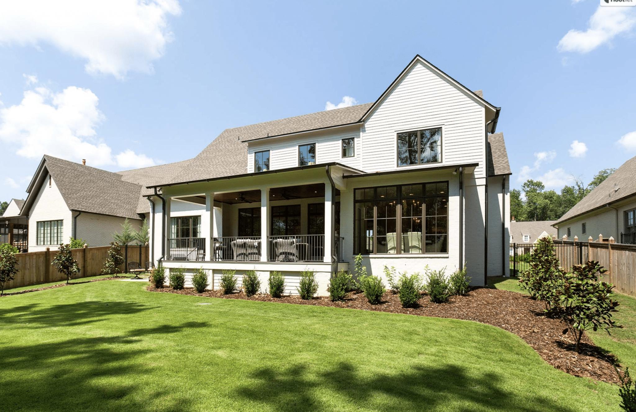 Residential Home Design Ideas One Source Windows & Doors Oklahoma