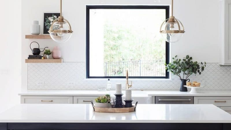 Home Remodeling Ideas for Windows & Doors