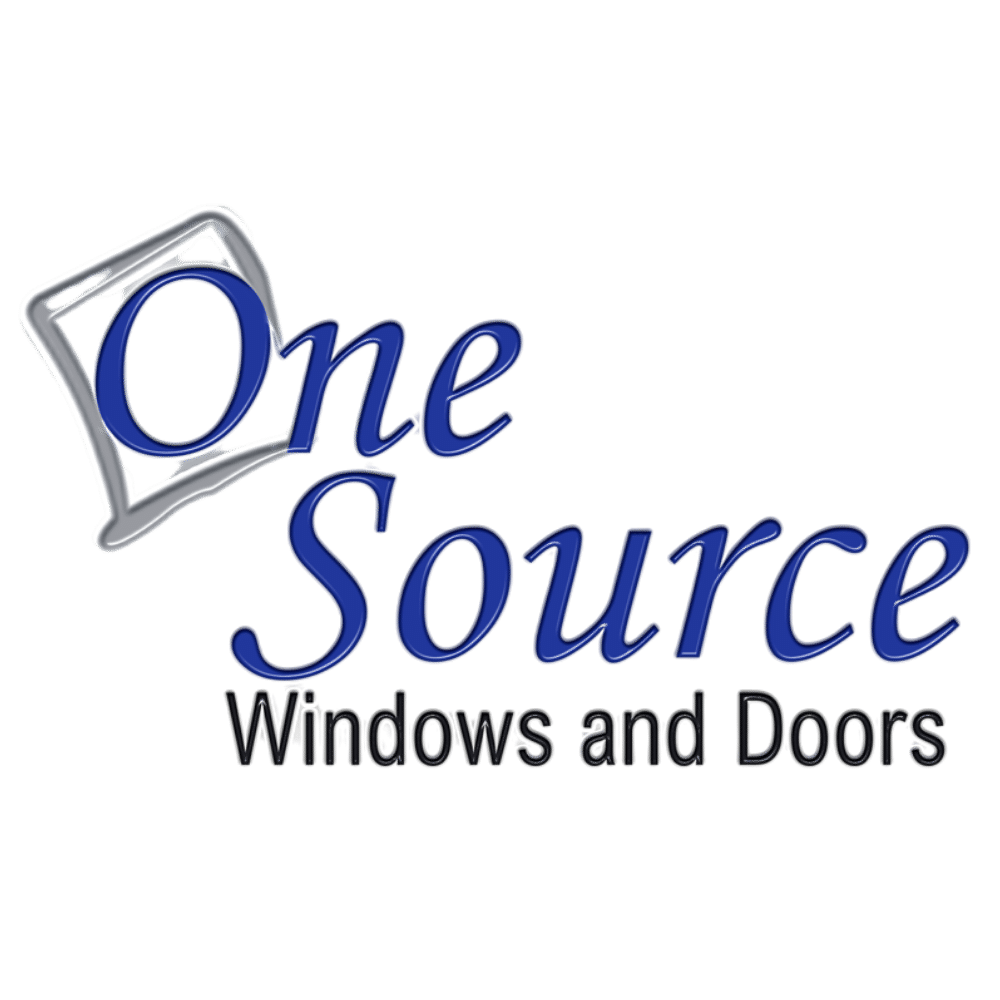 One Source Custom Windows & Doors In Oklahoma | (918) 461-0076