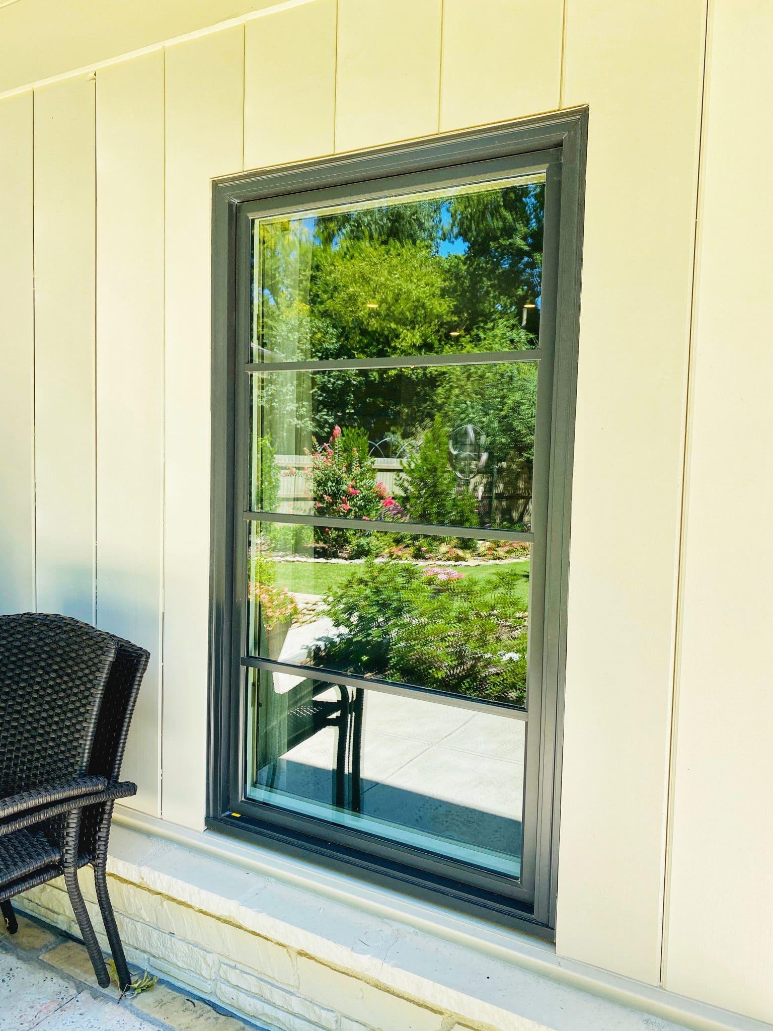OneSource Windows & Doors Tulsa & Oklahoma City Custom Windows & Doors