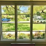 OneSource Windows & Doors Tulsa & Oklahoma City Custom Windows & Doors Custom Modern Contemporary Windows & Doors