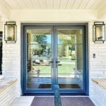 OneSource Windows & Doors Tulsa & Oklahoma City Custom Windows & Doors