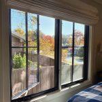OneSource Windows and Doors Oklahoma